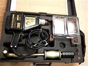 UNI-SPOTTER Misc Automotive Tool 9000
